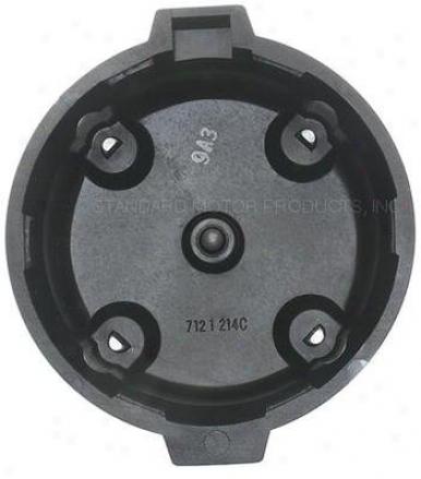 Standard Trutech Jh87t Jh97t Toyota Distributor Ca;s