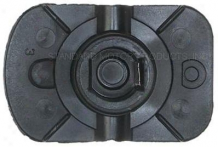 Standard Trutech Jr104t Jr104t Nissan/datsun Ignition Rotors
