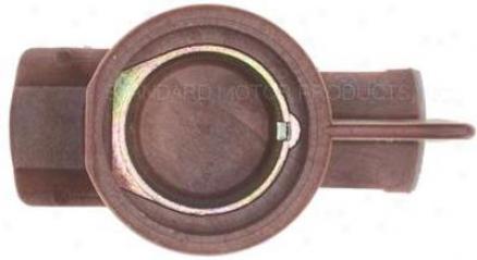 Standard Trutech Jr113t Jr113t Nissan/datsun Ignition Rotors