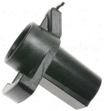 Standard Trutec hJr121t Jr121t Mercury Ignition Rotors