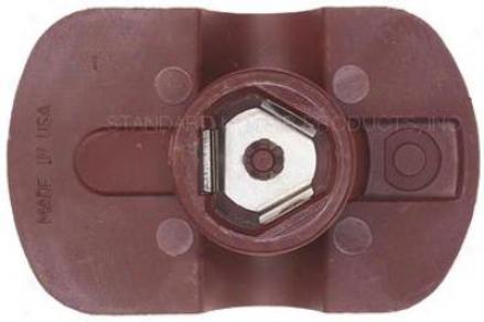 Standard Trutech Jr144t Jr144t Nissan/datsun Ignition Rotors