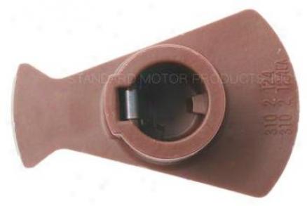 Standarrd Trutech Jr181t Jr181t Mazda Ignition Rotors
