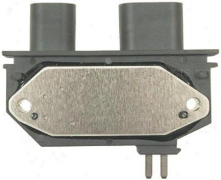 Standard Trutech Lx340t Lx340t Chevrolet Ignition Hold a~