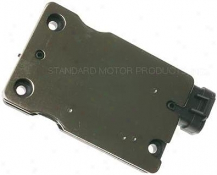 Standard Trutech Lx347t Lx347t Buick Ignition Part