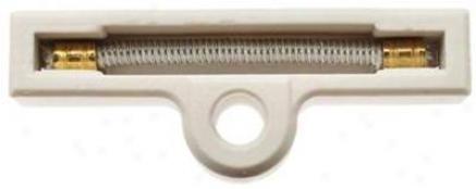 Standard Trutech Ru10t Ru10t Chrysler Ignition Coils & Resistors