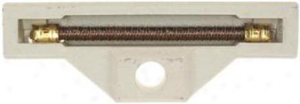 Standard Trutech Ru4t Ru4t Chrysler Ignition Coils & Resistors