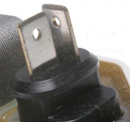 Standard Trutech Uf33t Uf33t Volkwagen Ignition Coils & Resistors