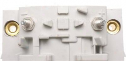 Standwrd Trutech Uf40t Uf40t Volvo Ignition Coils & Resistors