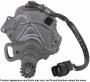 Crdone A1 Cardoen 31-48444 3148444 Mitsubishi Distributors And Parts