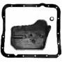 Parts Master Gki 88904 Nissan/datsun Transmission Filters