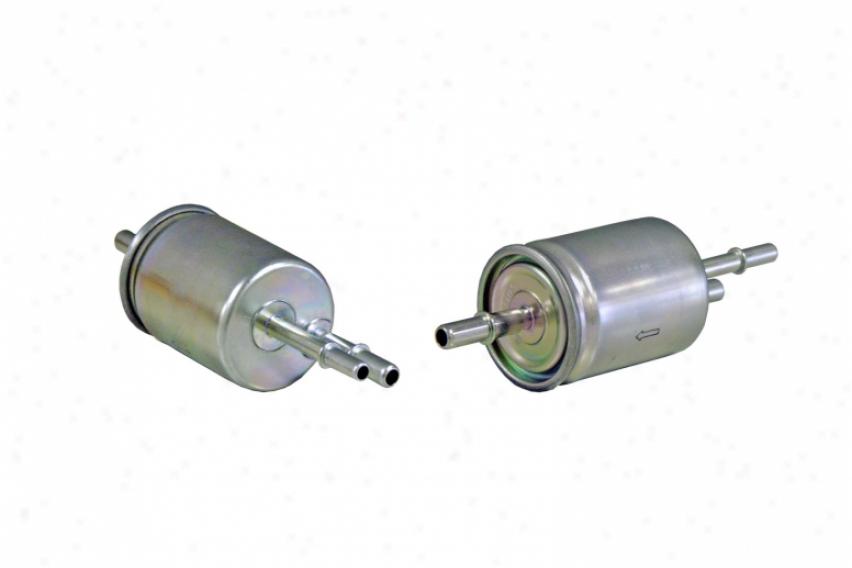 Wix 33705 Saturn Fuel Filters