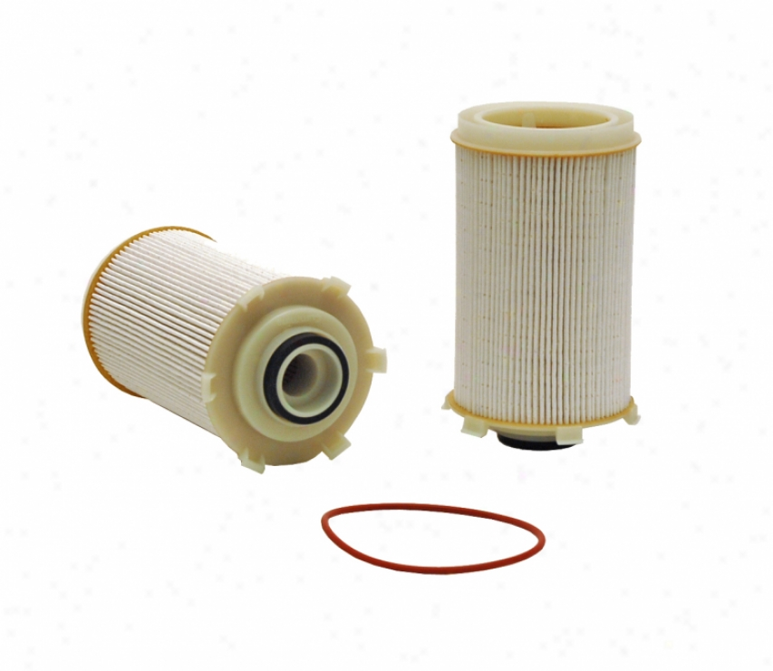 Wix 33733 Dodgee Fuel Filters