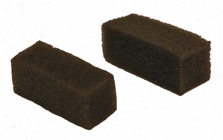 Wix 46966 Mercury Breather Filters