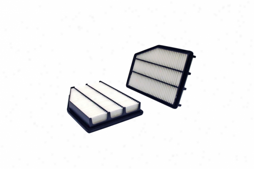Wix 49900 Ford Air Filters