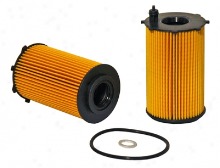 Wix 57050 Gmc Oil Filters