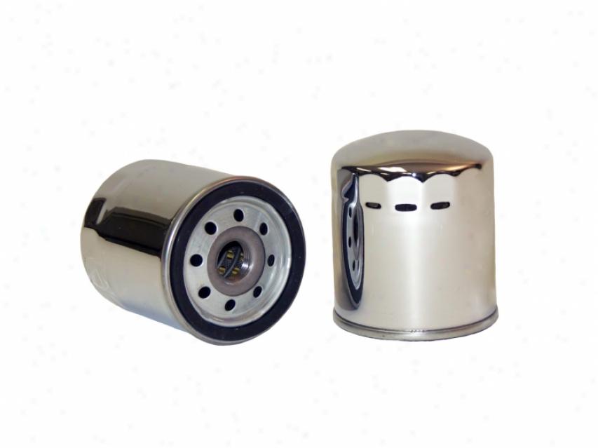 Wix 57348 Honda Oil Filters