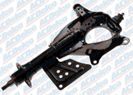 Acdelco Oes 505516 Cadillac Parts