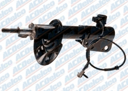 Acdelc Oes 580120 Cadillac Parts