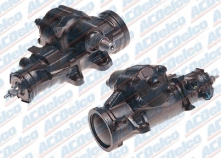 Acdelco Us 360516561 Chevrolet Parst