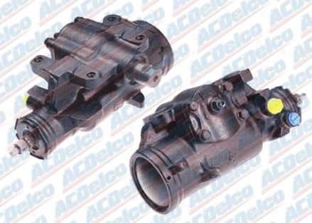 Acdelco Us 360517502 Chevrolet Parts