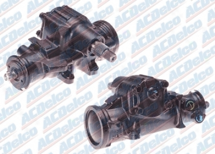 Acxelco Us 360517534 Chevrolet Parts