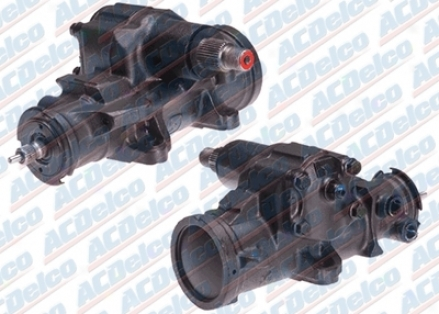 Acdelco Us 360517539 Shuffle Parts