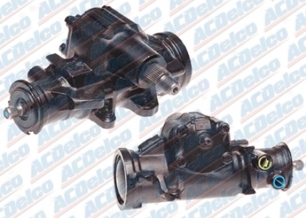Acdelco Us 360517580 Chevrolet Parts