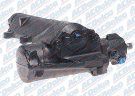 Acdelco Us 360817505 Ford Parts