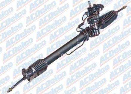 Acdelco Us 3612124 Lexus Parts