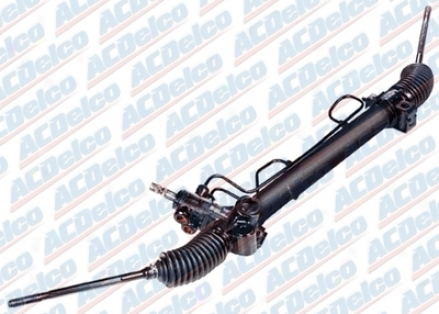 Acdelco Us 3612137 Lexus Parts