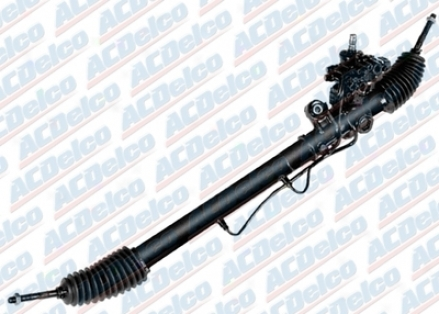 Acdelco Us 3612218 Nissan/datsun Parts