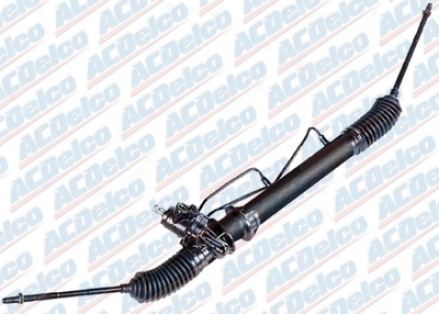 Acdelco Us 3612360 Toyota Parts