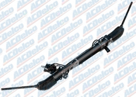 Acdelco Us 3615294 Ford Parts
