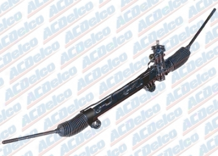 Acdelco Us 3616347 Oldsmobile Parts