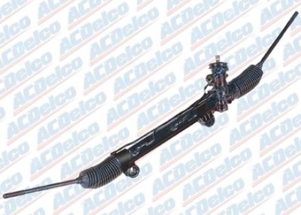 Acdelco Us 3616350 Cadillac Parts