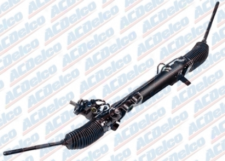 Acdelco Us 3616387 Chevrolet Parts