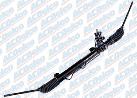 Acdelco Us 3616467 Chevrolet Parts