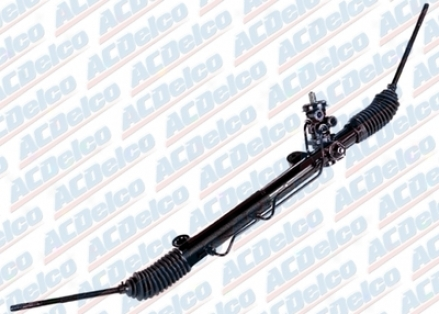 Acdelco Us 3616468 Pontiac Parts
