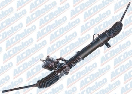 Acdelco Us 3616492 Buick Parts