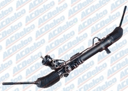 Acdelco Us 3616494 Buick Parts