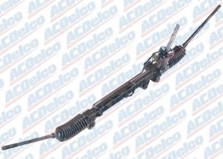 Acdelco Us 3616498 Pontiac Parts