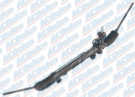 Acdelco Us 3616500 Oldsmobile Parts