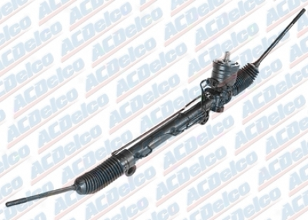 Acdelco Us 36l6509 Pontiax Parts