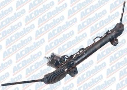 Acdelco Us 3616543 Gmc Parts