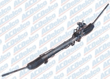 Acdelco Us 3616547 Chevrolet Quarters