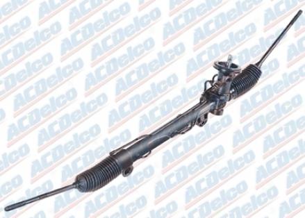Acdelco Us 3616547 Chevrolet Quarters