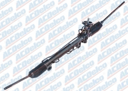 Acdelco Us 3616549 Chevrolet Parts