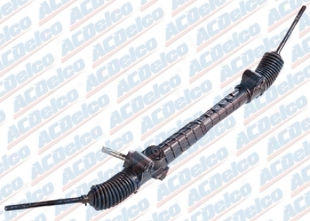 Acdelco Us 3616566 Cadillac Parts