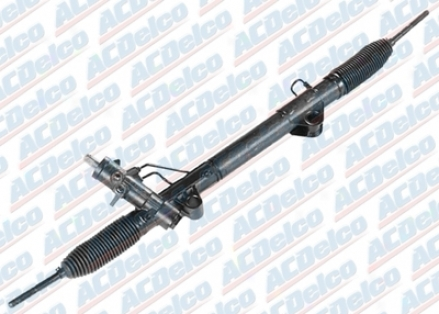 Acdelco Us 3617259 Chrysler Parts
