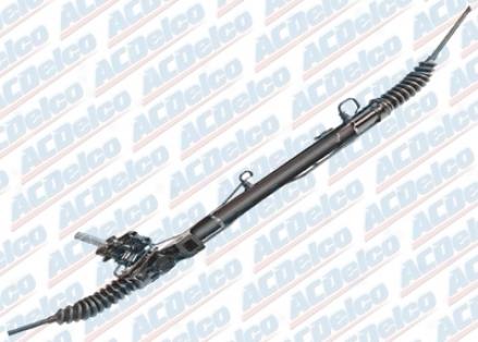 Acdelxo Us 3617267 Chrysler Parts